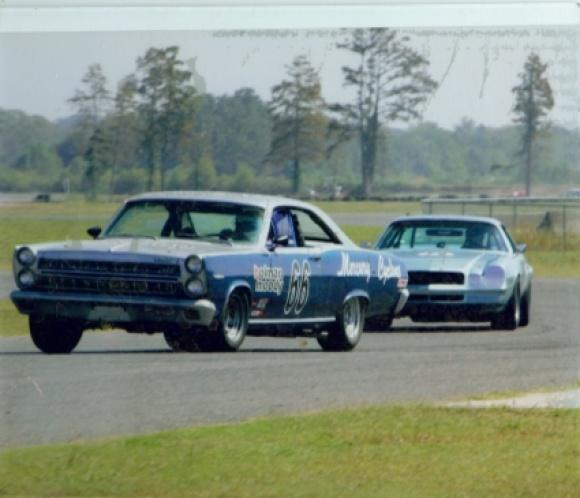 1966_Mercury_Cyclone_Vintage_Race_Car_NASCAR_For_Sale_resize.jpg