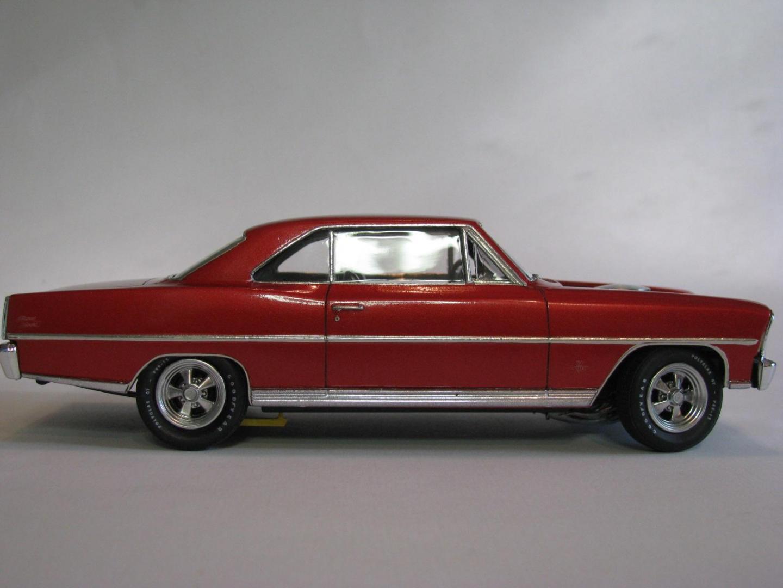 1966 Nova SS 396 002.JPG