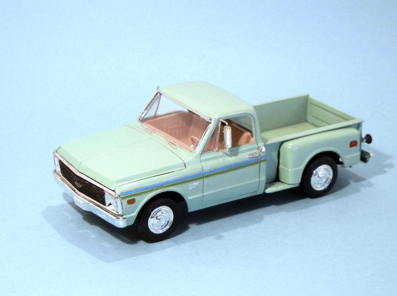 1971 Chevrolet C10 SWB Stepside Pickup (3).JPG