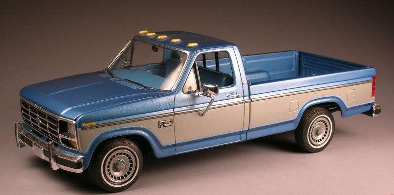 1985F150.JPG