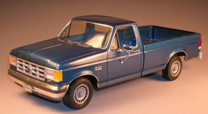 1987FordF150.JPG
