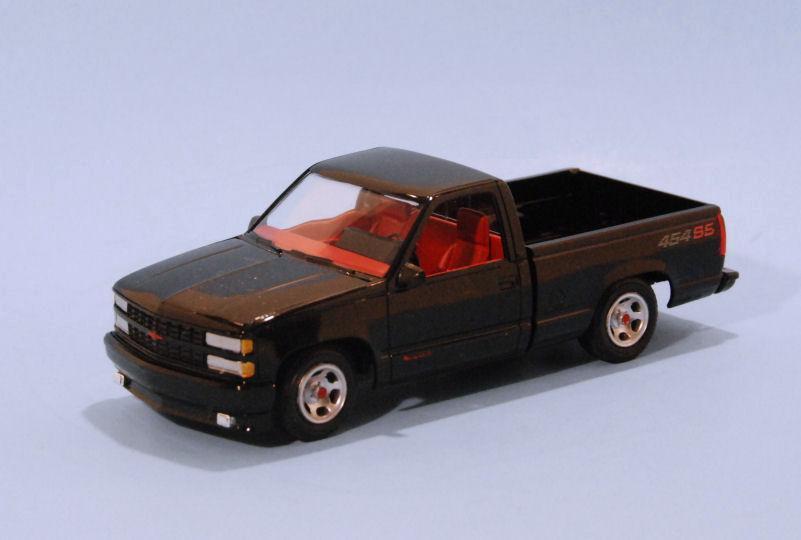1996 Chevrolet 1500 SS454 (3).JPG