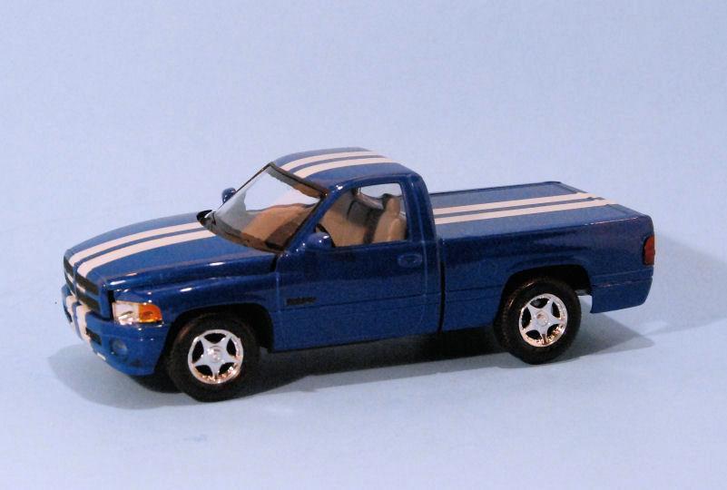 1996 Dodge Ram 1500 VTS (1).JPG