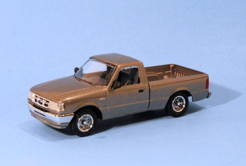 1996 Ford Ranger PU  silver (2).JPG