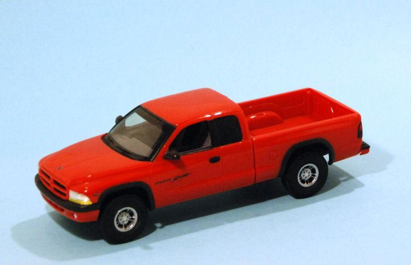 1997 Dodge Dakota PU  red (2).JPG