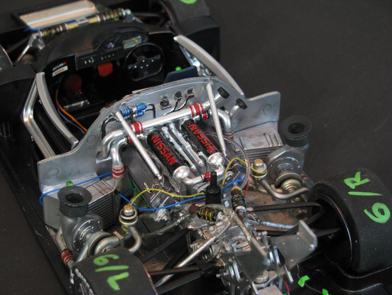 Engine Details.JPG
