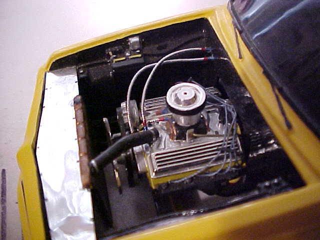MVC841S-vi.jpg