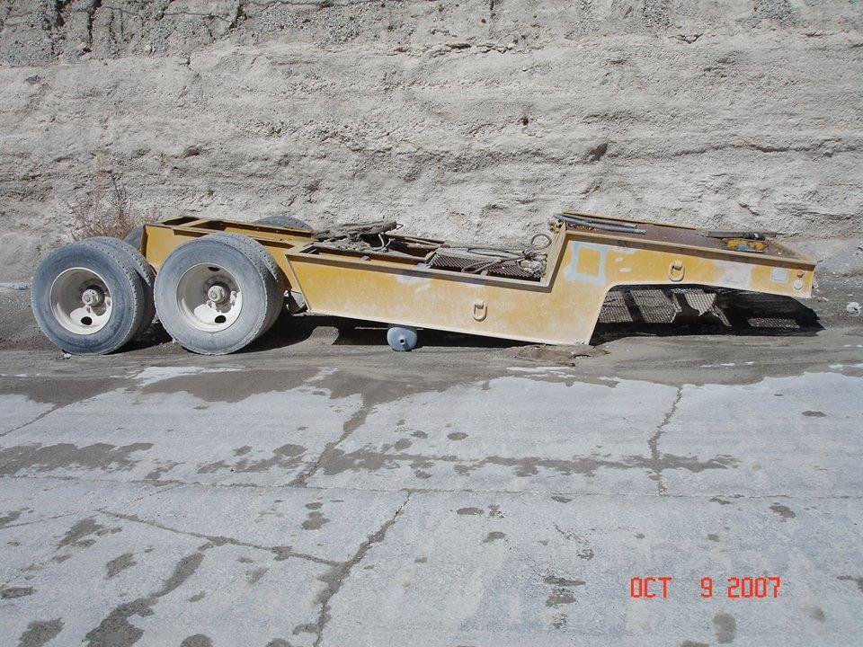loadking2.jpg