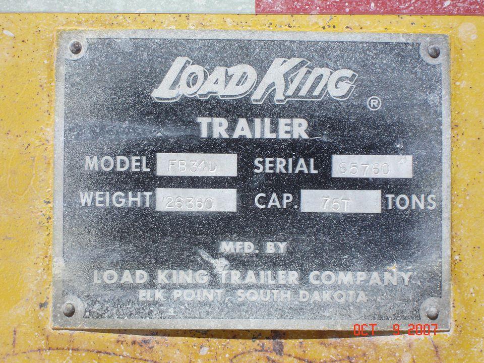 loadking3.jpg