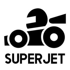SuperJet