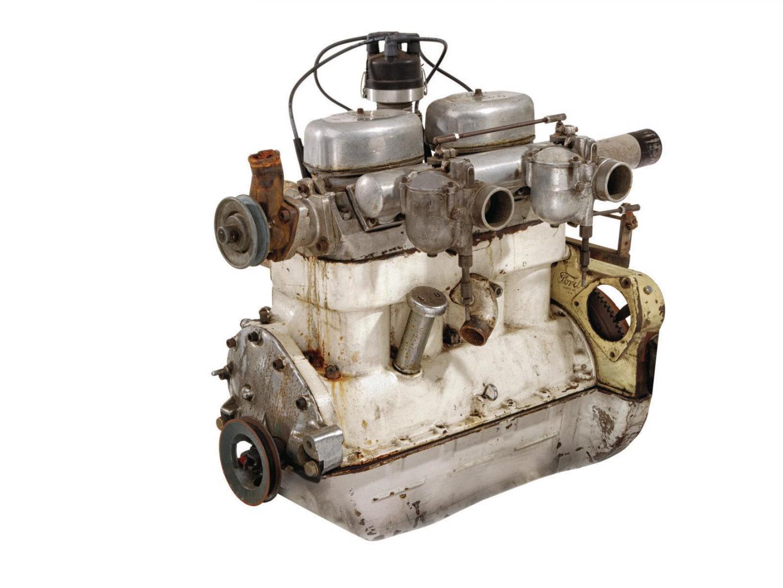 similiar ford model c engine keywords model a ford flathead 4 cylinder engine model wiring diagram