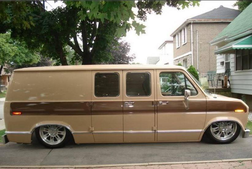 Lowering Question Ford Truck Enthusiasts Forums