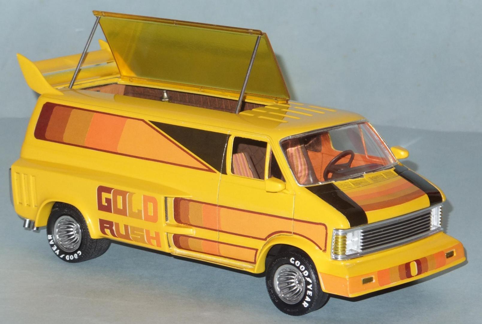 Gold Rush 154.JPG