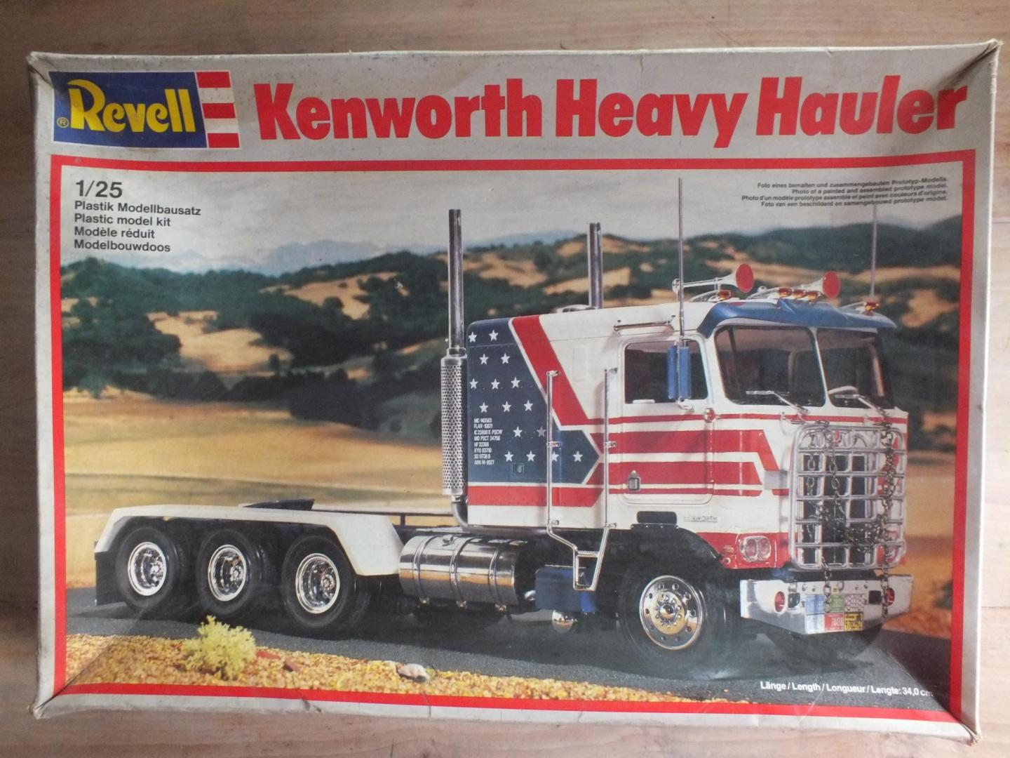 Kenworth Heavy Hauler.JPG