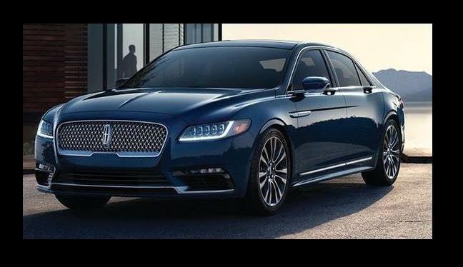 Lincoln-Continental.thumb.jpg.3ef14368b1