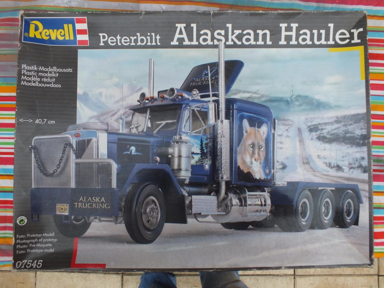 Peterbilt Alaskan Hauler.JPG