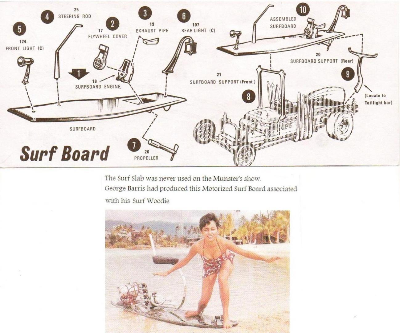 Surf Slab.jpg