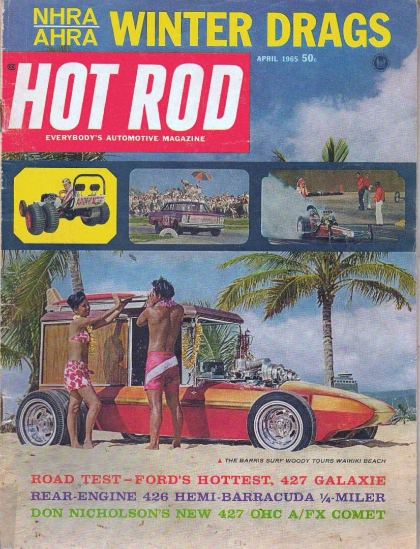 Surf Woodie Hot Rod Magazine 1.jpg