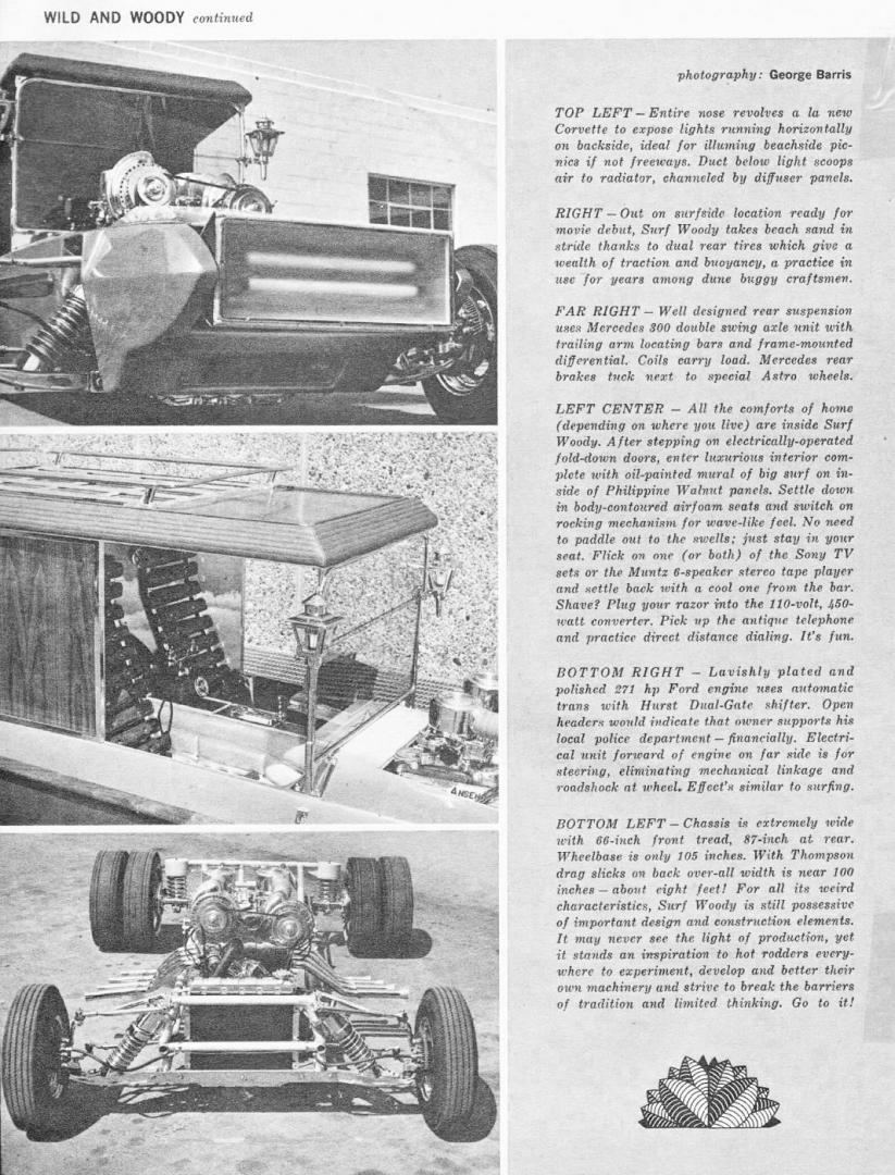 Surf Woodie Hot Rod Magazine 4.jpg