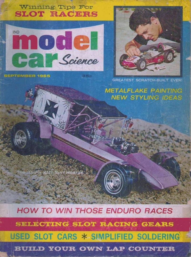 Surf Woodie Model Car Science 1.jpg