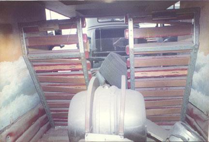 Surf Woodie interior.jpg