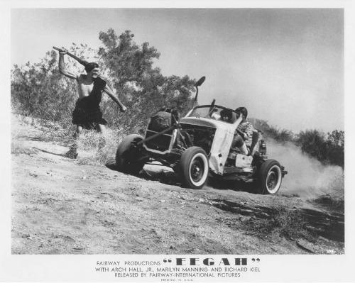 eegah-dune-buggy-vs-caveman.jpg