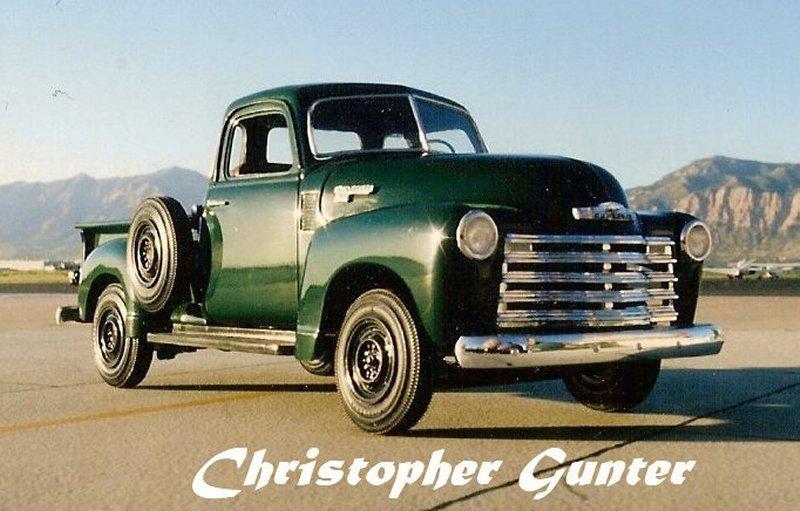 1950_Chevrolet_Pickup_1.thumb.jpg.0100c6