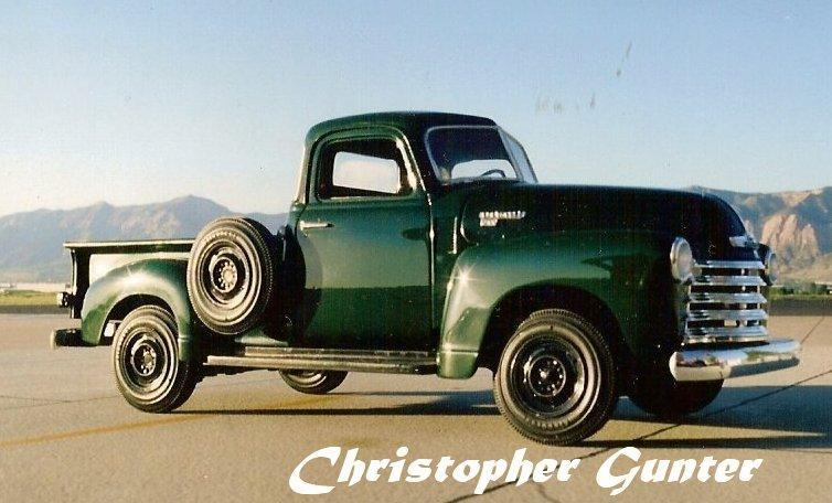 1950_Chevrolet_Pickup_2.thumb.jpg.9574dd