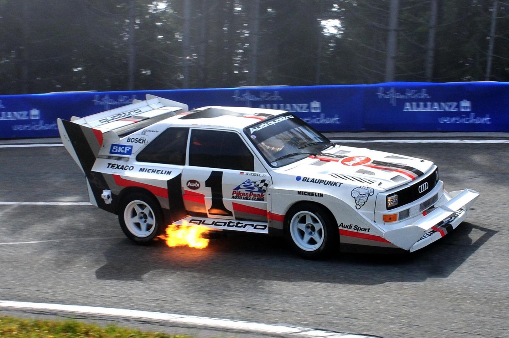 Audi_S1_Pikes_Peak.thumb.jpg.ea242905396