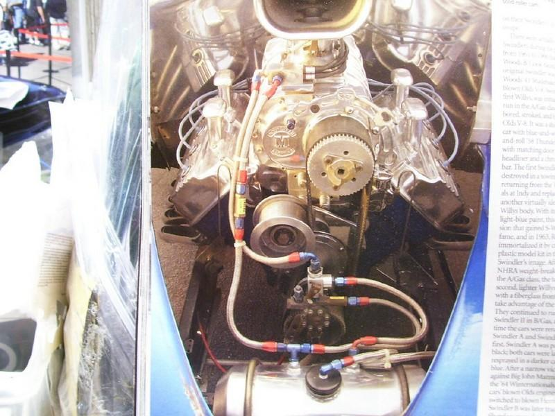 Blown_392_fuel_system.thumb.jpg.73158d1d