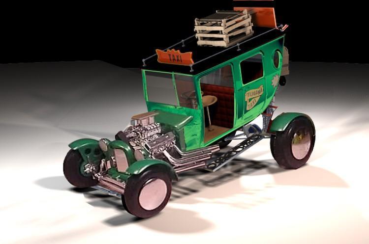 Green_Hornet_Taxi.thumb.jpg.22baa26d9009