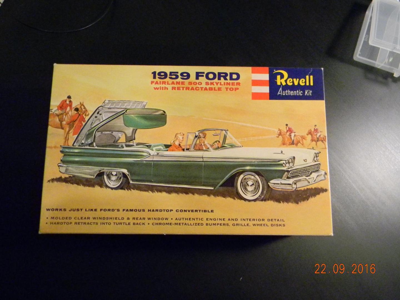 Revell-1959-Ford-Failane-500-Skyliner-Boxart.jpg