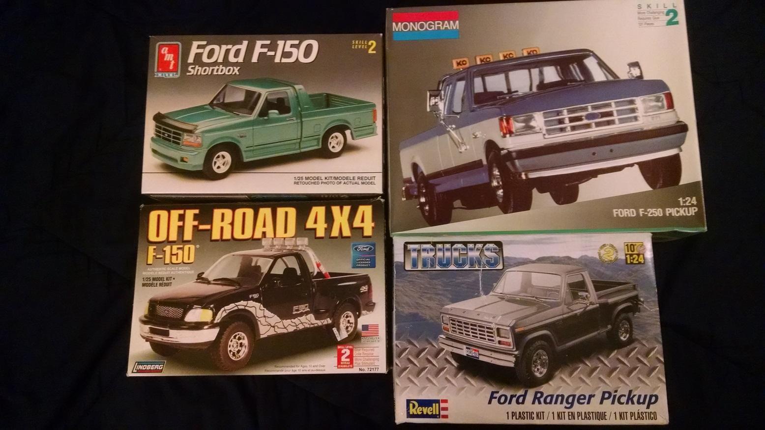 1990 F250 pics  (1).jpg