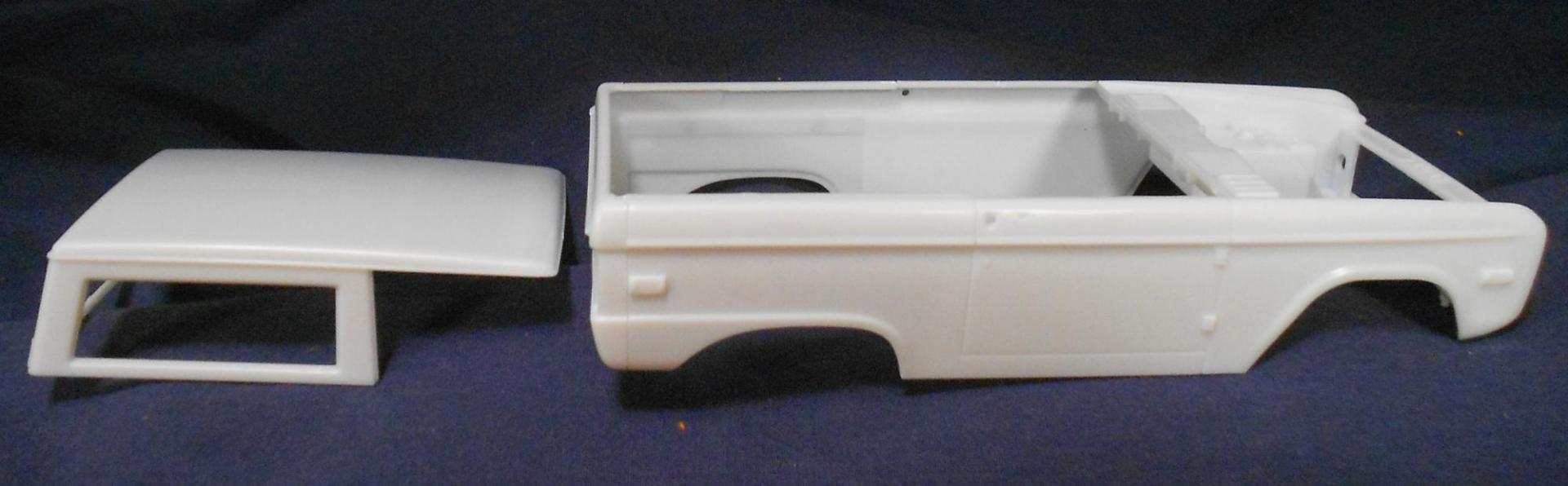 DSCN9407.JPG