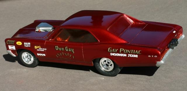infinity drag racing models model cars magazine forum