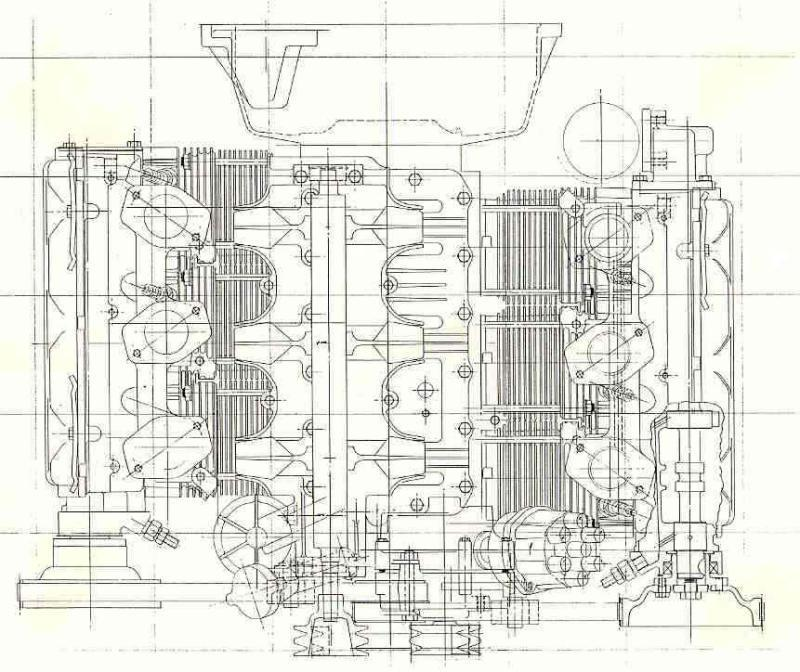 Harley Jd Wiring Diagram Corvair Fuse Box Auto Diagram