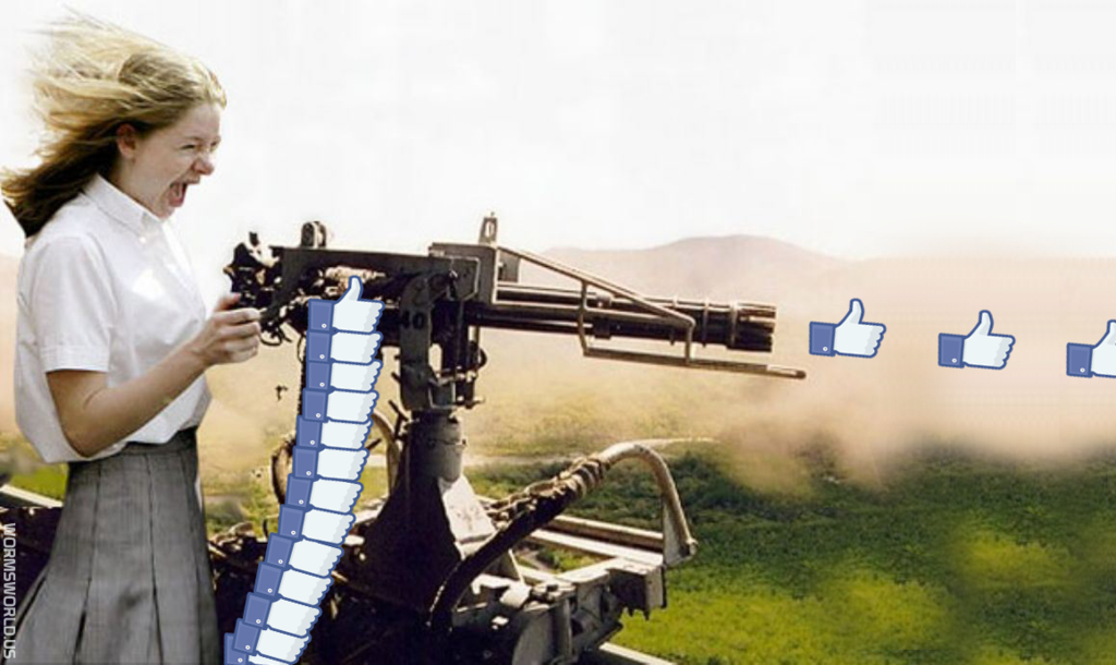 machine_gun_facebook_like_by_wormchow-d7kefj1.png