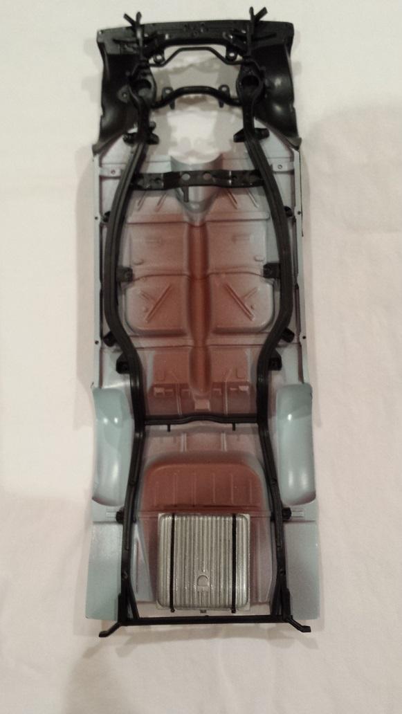 406 Lightweight Chassis.jpg