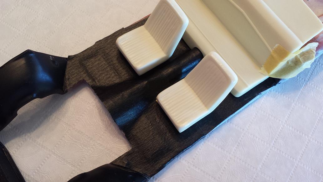 62 lightweight interior mat.png