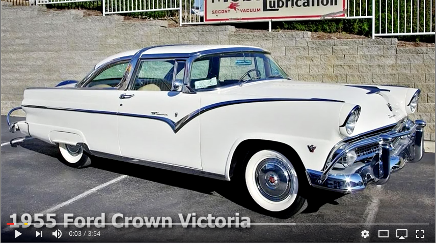 55 crown victoria.png