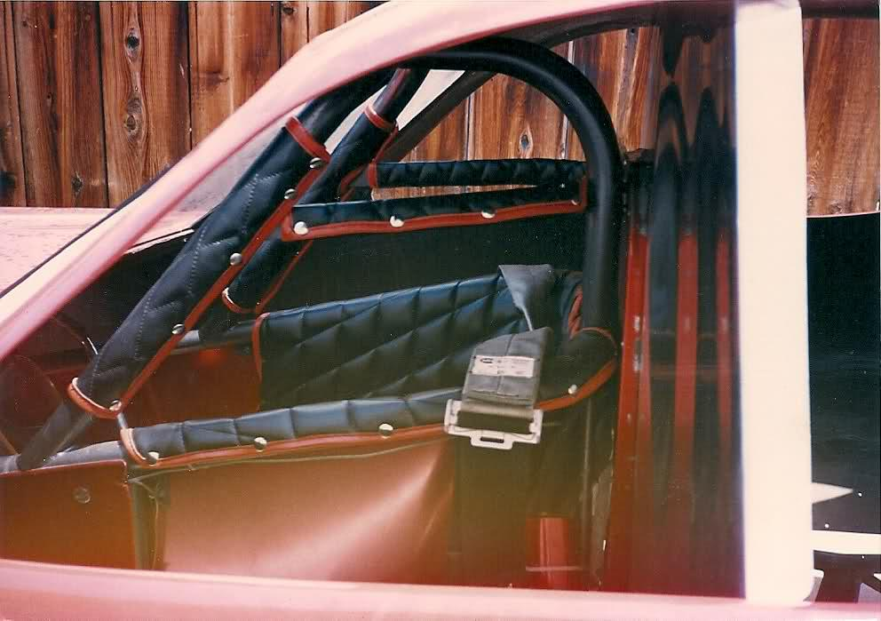 rear engine cuda funnycar_002.jpg