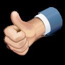 thumbs_up.thumb.png.d078238d1ef25413c5b8
