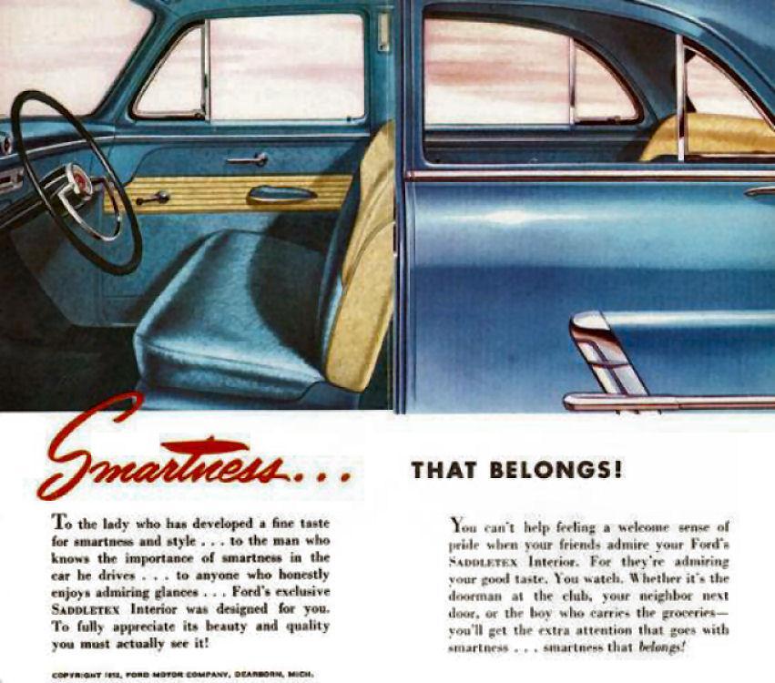1953_Ford_Saddletex_Interiors.thumb.jpg.