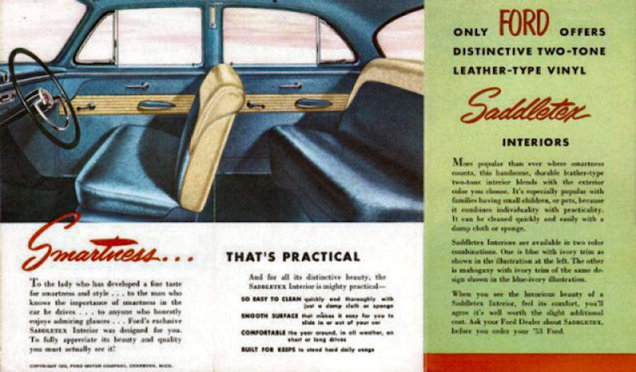 1953_Ford_Saddletex_Interiors2.thumb.jpg