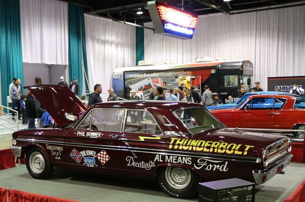 2015-mcacn-bonner-1964-ford-fairlane-thunderbolt.jpg