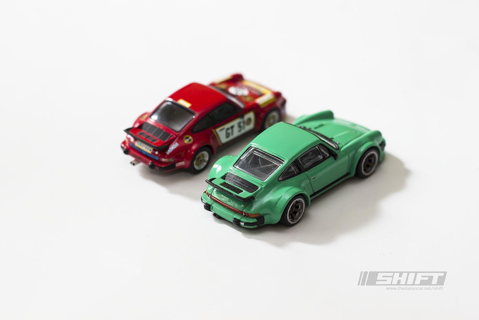 Porsche 934 - 911 - SHift - Ehsanur Razsa Ronny e.jpg