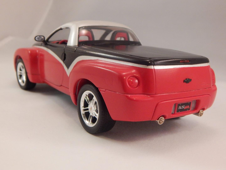 ssr model rear.jpg
