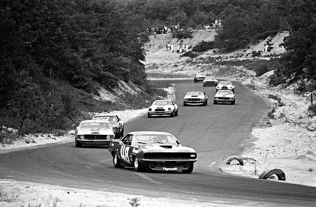 trans-am-race-bridgehampton-1970.thumb.j