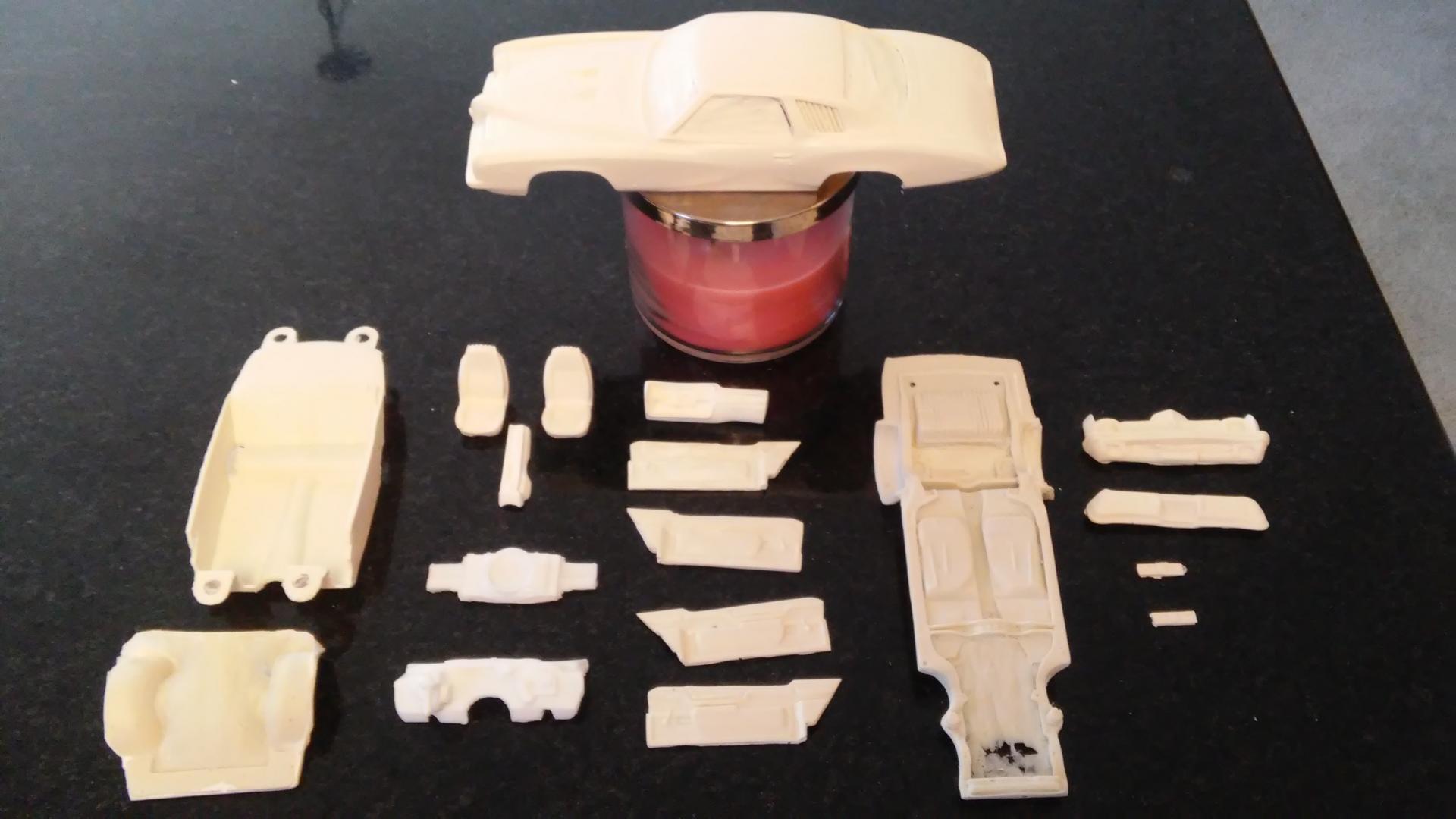 73 gto parts.jpg