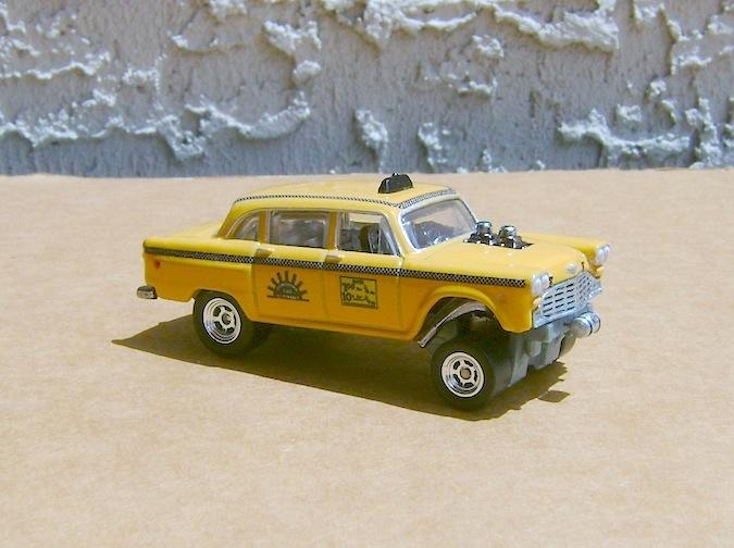 Gasser_Taxi_1.thumb.JPG.c8d49ed4c517ff5e